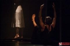 Karlik Danza Teatro Maria Zambrano (26-07-2018( (11)