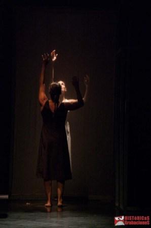 Karlik Danza Teatro Maria Zambrano (26-07-2018( (13)