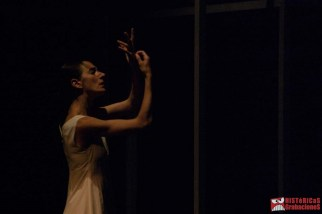 Karlik Danza Teatro Maria Zambrano (26-07-2018( (15)