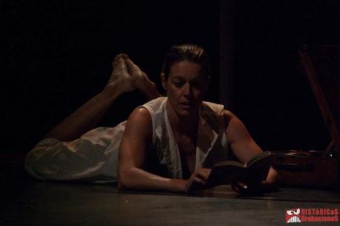 Karlik Danza Teatro Maria Zambrano (26-07-2018( (5)