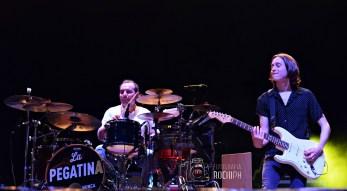 La Pegatina (23-06-2018) (12)