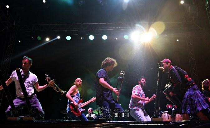 La Pegatina (23-06-2018) (34)