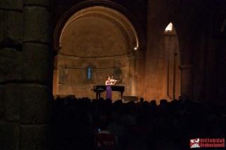 María del Mar Jurado (30-07-2018) (9)