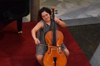 Maria Auxiliadora Bozada Yu Na Iñigo (25-07-2018) (6)