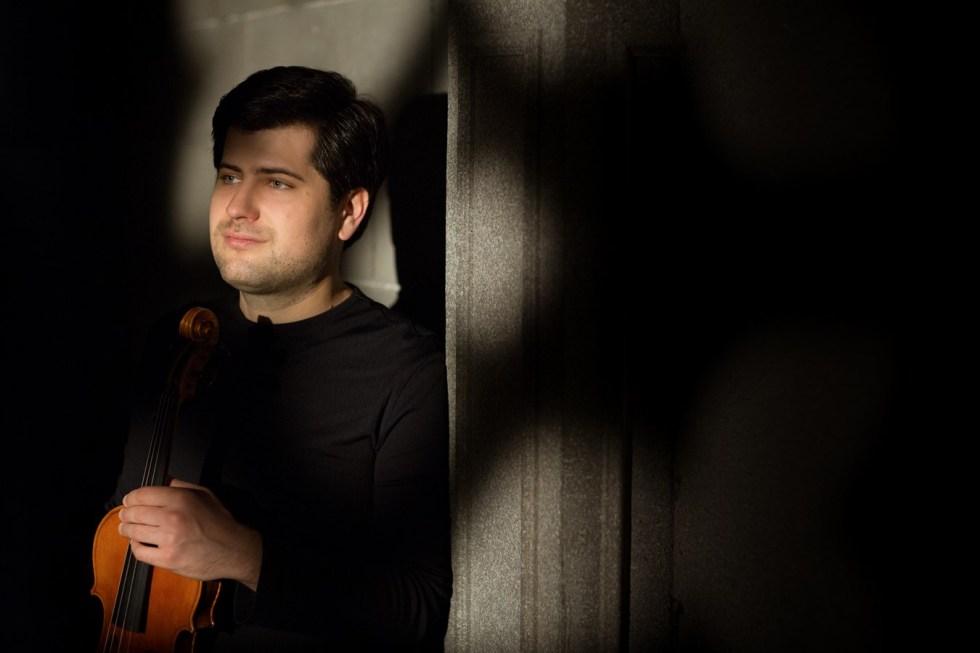 Mikhail Pochekin 2018 (2)