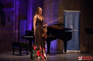 Rolanda Ginkute 23-07-2018 (33)