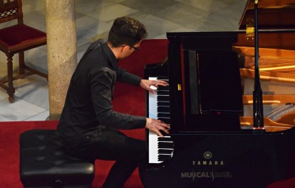 Samuel Martín Andrés Montalvillo Marta Montes (2018-07-24) (10)