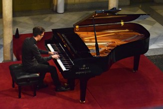 Samuel Martín Andrés Montalvillo Marta Montes (2018-07-24) (11)