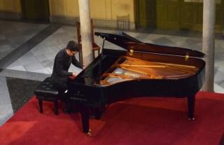 Samuel Martín Andrés Montalvillo Marta Montes (2018-07-24) (8)