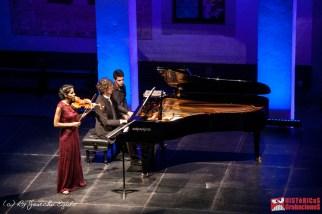 Ana María Valderrama & Victor de la Calle (03-08-2018) (30)