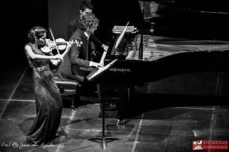 Ana María Valderrama & Victor de la Calle (03-08-2018) (32)