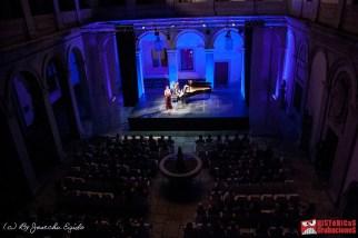 Ana María Valderrama & Victor de la Calle (03-08-2018) (44)