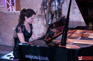 Katia Michel (02-08-2018) (10)