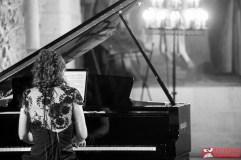 Katia Michel (02-08-2018) (22)