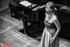 Laura del Río (01-08-2018) (62)