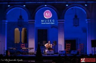 Manuel de la Luz (05-08-2018) (16)
