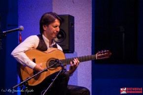 Manuel de la Luz (05-08-2018) (20)