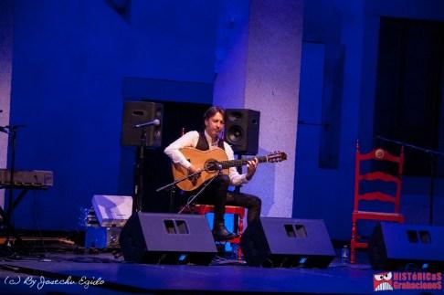 Manuel de la Luz (05-08-2018) (33)