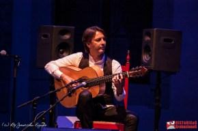 Manuel de la Luz (05-08-2018) (49)
