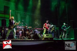 Mojinos Escozios + Los Mejias 17-08-2018 (1)