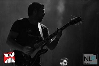 Mojinos Escozios + Los Mejias 17-08-2018 (13)