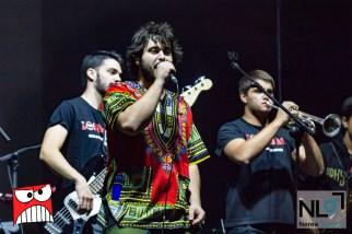 Mojinos Escozios + Los Mejias 17-08-2018 (4)