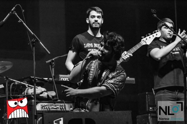 Mojinos Escozios + Los Mejias 17-08-2018 (5)