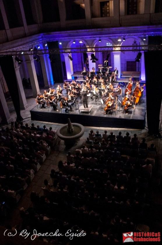 Orquesta Ciudad de Segovia (04-08-2018) (12)