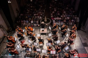 Orquesta Ciudad de Segovia (04-08-2018) (13)