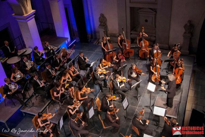 Orquesta Ciudad de Segovia (04-08-2018) (18)