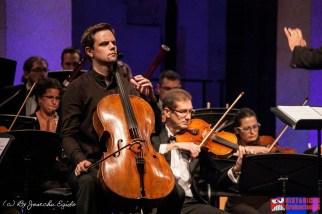 Orquesta Ciudad de Segovia (04-08-2018) (2)