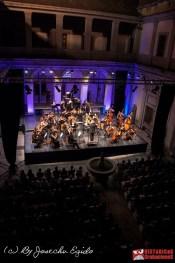 Orquesta Ciudad de Segovia (04-08-2018) (22)