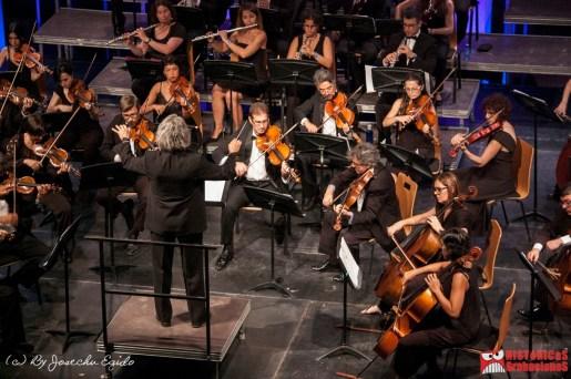 Orquesta Ciudad de Segovia (04-08-2018) (23)