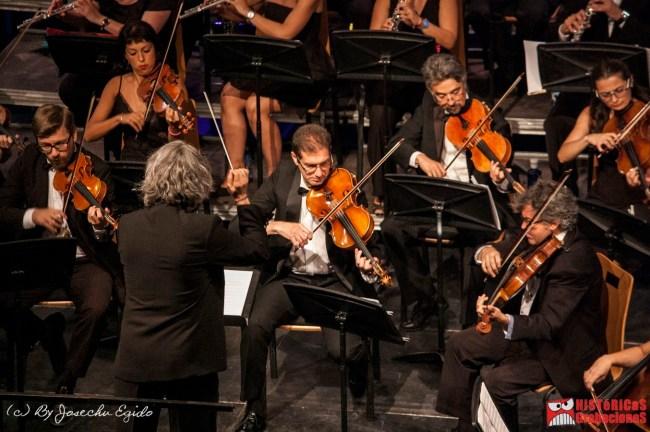 Orquesta Ciudad de Segovia (04-08-2018) (24)