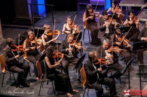 Orquesta Ciudad de Segovia (04-08-2018) (26)
