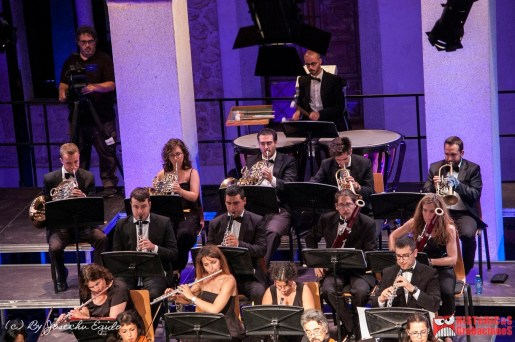 Orquesta Ciudad de Segovia (04-08-2018) (28)