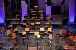 Orquesta Ciudad de Segovia (04-08-2018) (3)