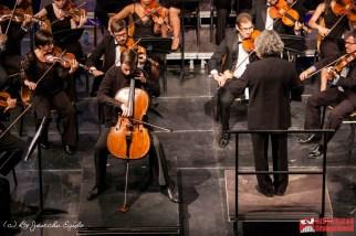 Orquesta Ciudad de Segovia (04-08-2018) (30)