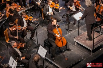 Orquesta Ciudad de Segovia (04-08-2018) (33)