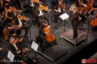 Orquesta Ciudad de Segovia (04-08-2018) (34)