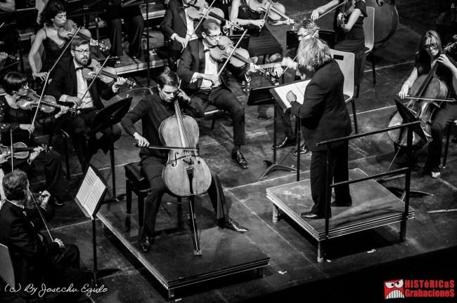 Orquesta Ciudad de Segovia (04-08-2018) (37)