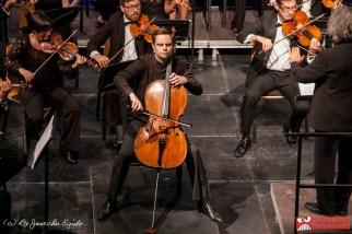 Orquesta Ciudad de Segovia (04-08-2018) (39)