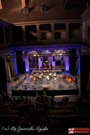 Orquesta Ciudad de Segovia (04-08-2018) (4)
