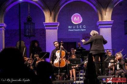 Orquesta Ciudad de Segovia (04-08-2018) (42)