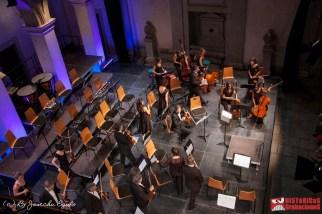 Orquesta Ciudad de Segovia (04-08-2018) (6)