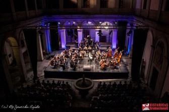 Orquesta Ciudad de Segovia (04-08-2018) (7)