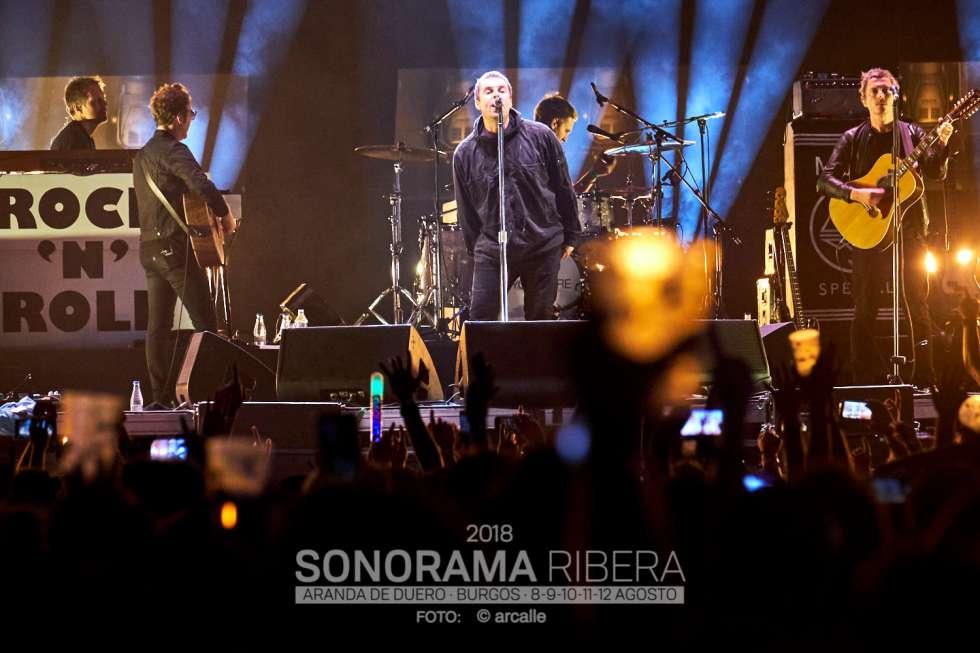 Sonorama Ribera 2018 by arcallee-ago 11 20180 13.jpg