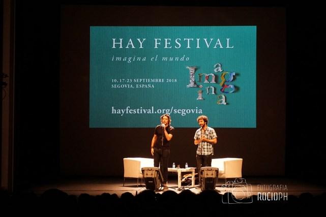 Marwan y Luis Ramiro 23-09-2018 by Rocio Pardos (11)
