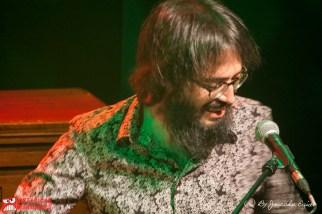 José Ignacio Lapido (21-01-2018) (11)