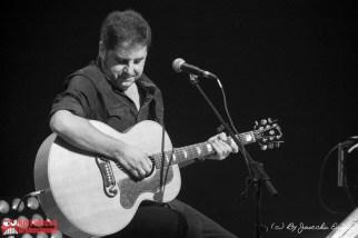 José Ignacio Lapido (21-01-2018) (6)